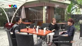 5s online :  giang sinh co don (tap 77) - v.a