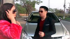 anh khong doi qua (version vinh phuc) - v.a