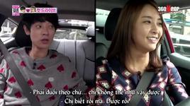 joonmi couple - tap 2 & sohan couple - tap 2 (we got married) (vietsub) - v.a