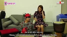 joonmi couple - tap 3 & sohan couple - tap 3 (we got married) (vietsub) - v.a