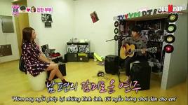 joonmi couple - tap 4 & sohan couple - tap 4 (we got married) (vietsub) - v.a