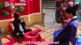 joonmi couple - tap 12 & sohan couple - tap 12 (we got married) (vietsub) - v.a