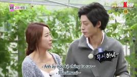 joonmi couple - tap 14 (we got married) (vietsub) - v.a