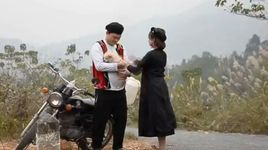 anh khong doi qua (ha giang version) - v.a