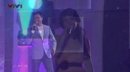 binh yen (chao xuan 2014) - hong nhung