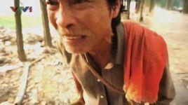 phut giao thua lang le (chao xuan 2014) - anna truong, my linh