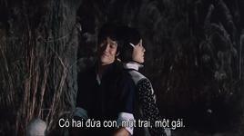 tinh vo mon (fist of fury) (vietsub) - bruce lee (ly tieu long)