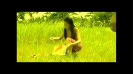 co tham ve lang (handmade clip) - luong gia huy, nhat kim anh