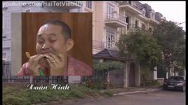 tet de yeu thuong - ham rang cua ai - xuan hinh, v.a