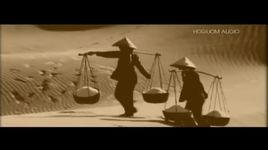 ha tinh minh thuong - minh phuong (nsut)