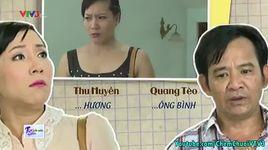 cong ty hau huu (tap 1) - v.a