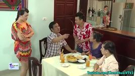 cong ty hau huu (tap 3) - v.a
