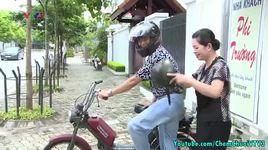 cong ty hau huu (tap 10) - v.a
