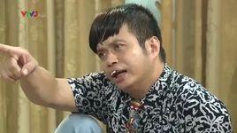 cong ty hau huu (tap 9) - v.a