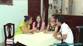 cong ty hau huu (tap 15) - v.a