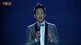 vietnam idol 2013 - tap 4 - v.a