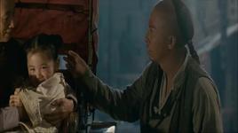 thap nguyet vi thanh (bodyguards and assassins) (vietsub)(chung tu don) - donnie yen (chung tu don)