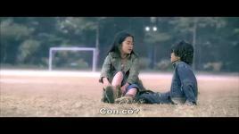 long ho mon (vietsub) - donnie yen (chung tu don)