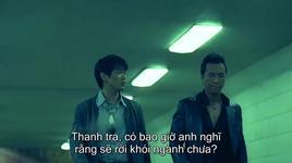 sat pha lang (vietsub) - donnie yen (chung tu don)