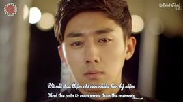 more and more (vietsub) - seeya, son ho joon