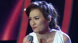 thuc tinh (vietnam idol 2013) - nhat thuy