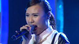 hoa hong dem (vietnam idol 2013) - nguyen khanh phuong linh