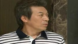 gia dinh yeu thuong (tap 154) (long tieng) - v.a