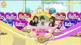 hello baby (t-ara) - tap 2 (vietsub) - t-ara