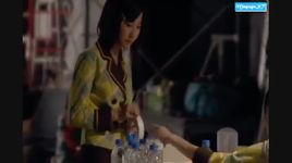 yuuhi wo miteiru ka (vietsub, kara) - akb48