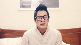 vlog 52: the nao la dan ong? - jvevermind