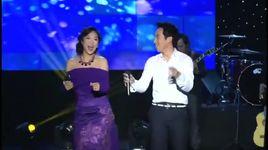 tup leu ly tuong (live) - ha thanh xuan, quoc khanh