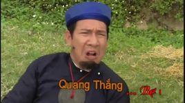 chon nhoi - part 1 - quang thang, kim oanh, pham bang, v.a