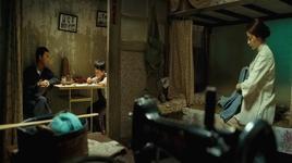 diep van 2 (ip man 2) (vietsub) - donnie yen (chung tu don)