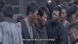 diep van 1 (ip man 1) (vietsub) - donnie yen (chung tu don)