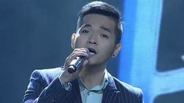 khi nguoi lon co don (bai hat yeu thich 1/2014) - pham hong phuoc