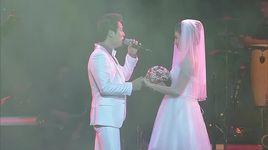 yes i do (bai hat yeu thich 1/2014) - dang khoi