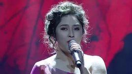 chi con nhung mua nho (bai hat yeu thich 1/2014) - bao tram
