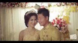 weding - khmer