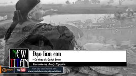 dao lam con (kara) - v.a