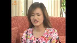 gia dinh doc to beo - giac dong ngo khong bang ba co ben chong - tan beo, v.a