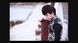 chot nhan ra (handmade clip) - loren kid, lee thien vu