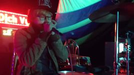 cho! nguoi vo tinh (live) - loren kid