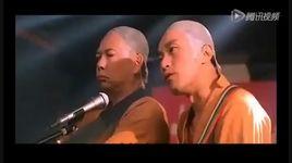 oppa kangnam style phong cach chau tinh tri - stephen chow (chau tinh tri)