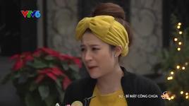 5s online :  bi mat cong chua  (tap 92) - v.a