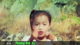 nobody - phuong kha vy