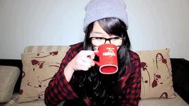 vlog 14: yeu xa - an nguy