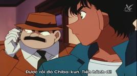 tham tu lung danh conan (tap 278) - detective conan