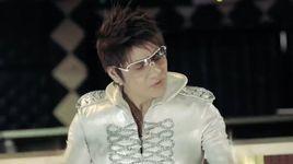a better day (em yeu noi dau) - luong gia huy