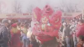 y nghia mot chu tet - phim ngan tet 2014  - +18 entertainment