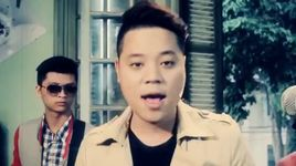khong cam xuc (acoustic cover) - duong tran nghia